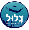 Tsalul – Freediving in Eilat