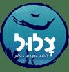 צָלוּל – צלילה חופשית באילת